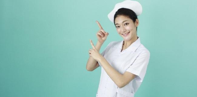 看護師がセミナーへ参加する重要性とは?【目的やセミナーの内容とは】