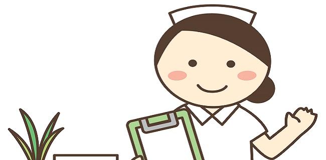 保健師助産師看護師法とはどんなもの?【内容や法の対象について】
