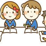 准看護師になるためには【方法や学校の選び方についてご紹介します】