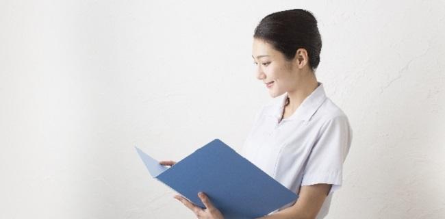 公務員看護師について【どうやったらなれるの?報酬や仕事内容の違いとは?】