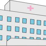 看護師の求人について【人気の診療科はどこ?ランキングをご紹介】