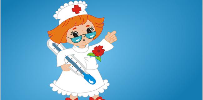 準看護師制度について【制度の生まれた経緯から廃止案について】