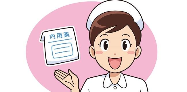 准看護師の資格取得について【試験取得にかかる期間と費用とは?】