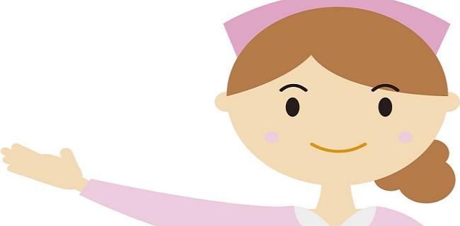 看護師免許の氏名変更について【届け出先や手続き方法について】