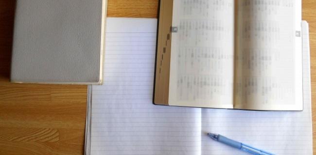 看護師国家試験について【試験問題の構成や特徴、合否ボーダーラインとは?】