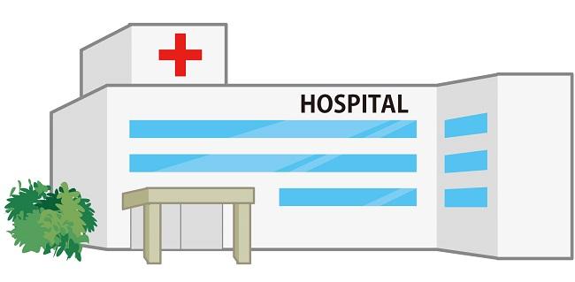 看護師の夜勤について【医療機関の違いによる仕事内容や人手不足について】