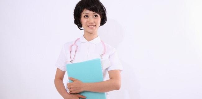 認定看護師になるには?【種類や合格率、更新について】