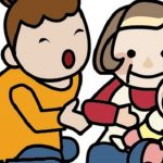 東京都看護師協会とは?【活動内容やサポートについて】