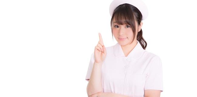 平均年収以上の看護師はどこで働いている?求められるスキルや能力とは