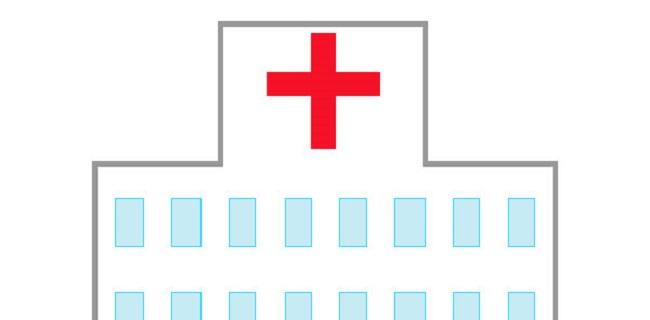 失敗しない看護師の単発バイトの選び方