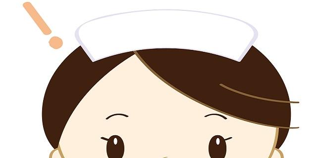 未経験からのパート看護師によくある悩み