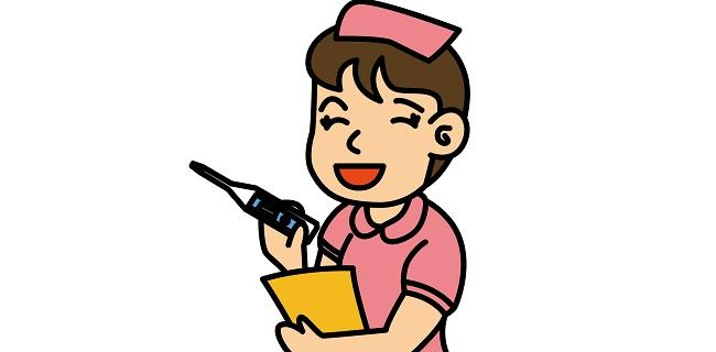 看護師さんのための医療シューズの選び方と選ぶときのポイント
