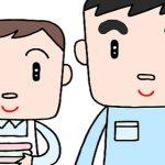 看護師の仕事内容とキャリアステップのための働き方