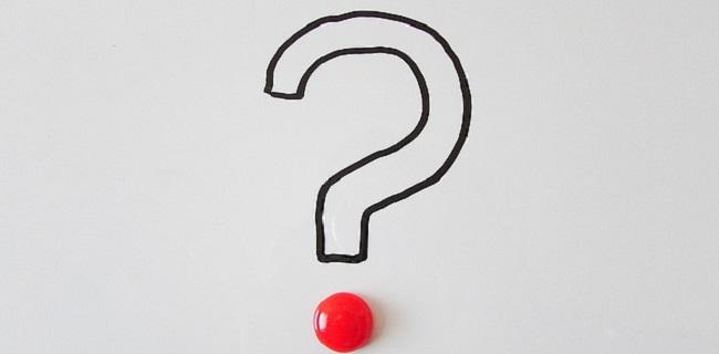 日本看護協会の認定看護師を目指す方法とは。向いている人はどんな人?