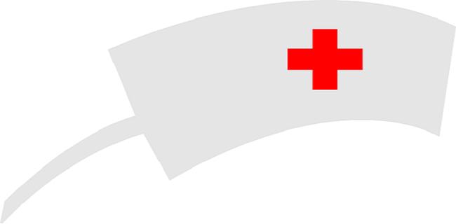 緩和ケア認定看護師の資格取得方法とは。勤め先はどういうところがある?
