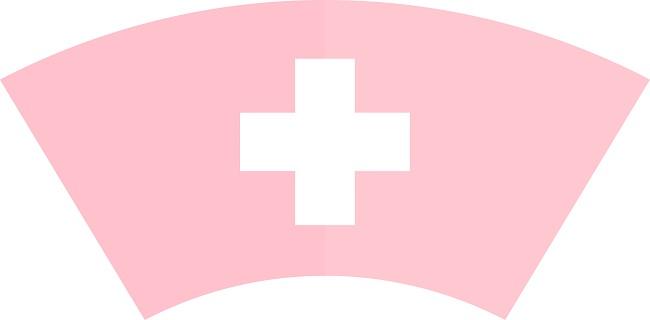 看護職の採用情報の見つけ方。採用サイトを使わずに見つけることは可能?