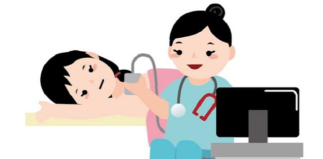 訪問入浴看護師の仕事内容とは。未経験可の理由を深堀り