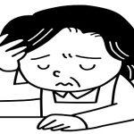 看護師から一般職に転職を考える人の特徴とは。転職後に苦労する点
