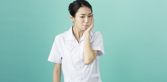 看護師の結婚相手の職業とは。ドクターと結婚している人はどれぐらいいる?