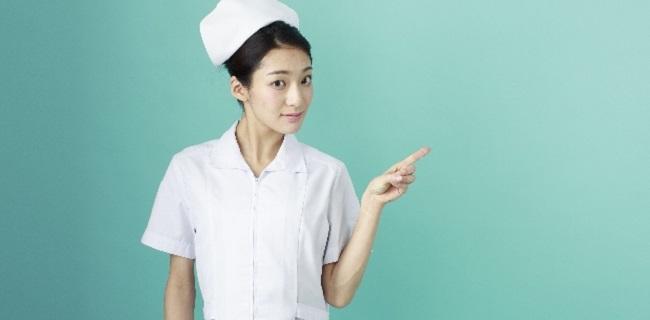 夜勤専従看護師の求人情報の特徴とは。働くときの注意点と勤務先の選び方