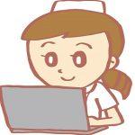 夜勤専従看護師の資格取得方法とは。通常の看護師と違うのはどういうところ?