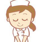 働く看護師のお悩み相談はどこでできる?仕事でつらい人が相談すべき相手とは