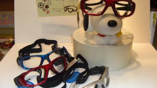 ♥♥♥久しぶりの可愛いメガネモデル紹介♥♥♥