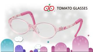 こども用メガネの選び方のポイントは?