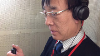 補聴器の相談会【3月17・18日】