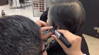 補聴器相談会のお知らせ【千歳でも開催!】