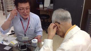 千歳補聴器相談会のお知らせ