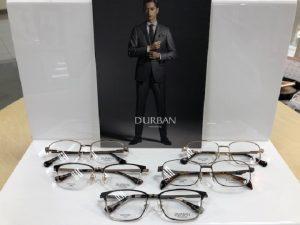 大人の男の日常に溶け込む、「聖地」生まれの眼鏡フレーム