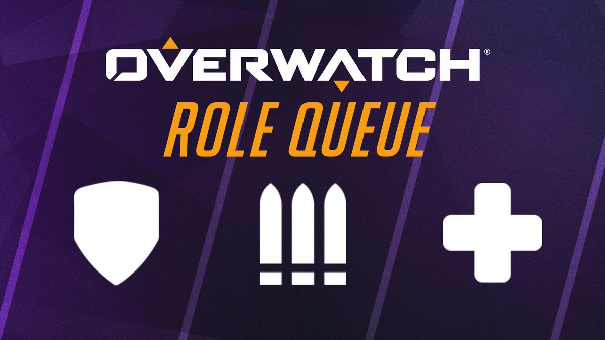 Roll queue officially start from 9/1 a little early!