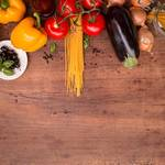 貧乏飯のレシピ24選!ダイエットや一人暮らしにおすすめの貧乏飯!
