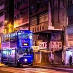 【夢占い】バスに関する夢の意味31選!状況別の意味を詳しく解説!