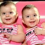 【男女別】双子の名前のおすすめランキング!古風な双子の名前一覧も