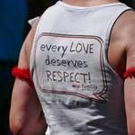 同性愛者の男性の悩みとは?同性愛者の特徴や見分け方と実際の割合も