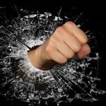 破壊衝動の心理学的な原因は?抑える方法とストレスやうつとの関係