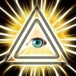 第三の目の開眼には前兆がある?第三の目が開いている人の能力と開き方
