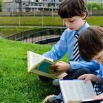教育ママの特徴と心理!低学歴コンプな教育ママは失敗する?