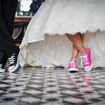 【男女別】結婚のメリットとデメリット!税金に関するメリットは?