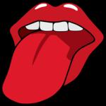 滑舌が悪いのは病気?滑舌が悪い原因や治す方法と活舌の悪い有名人