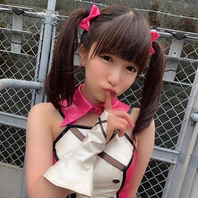 """もえのあずき(Moeno Azuki) on Instagram: """"昨日も今日もSHOWROOMありがとうございました🙈💕次はあさって木曜23時から配信するよ🥰参加まってるね💓#SHOWROOM#エラバレシ#星欲しい#くま欲しい#タワー欲しい#なんちゃて#来てくれるだけでうれしい"""" (549039)"""