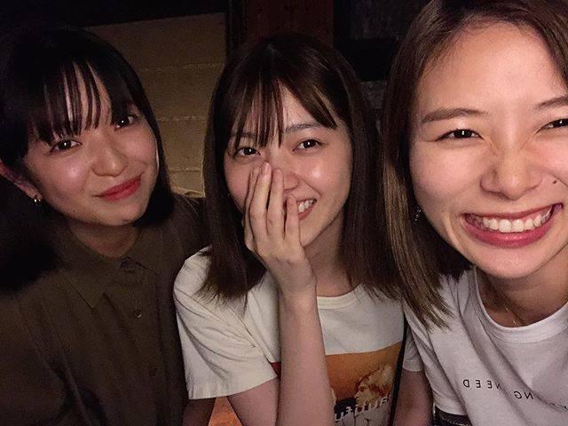 """にしのななせ on Instagram: """"🥴"""" (569283)"""