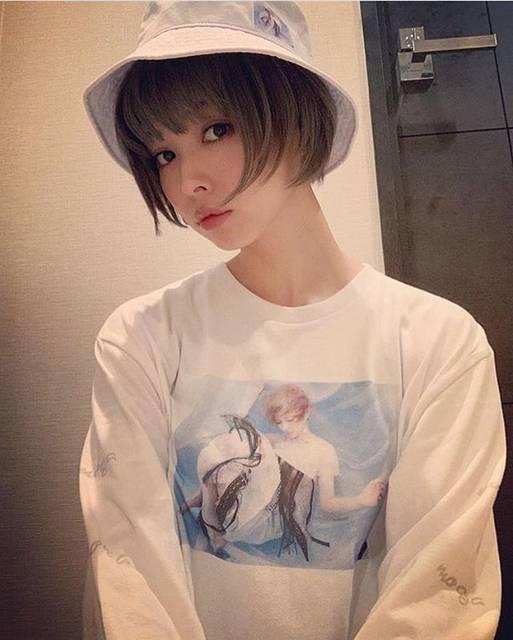 """しゅう on Instagram: """"#最上もが#拾い画ごめんなさい"""" (602683)"""