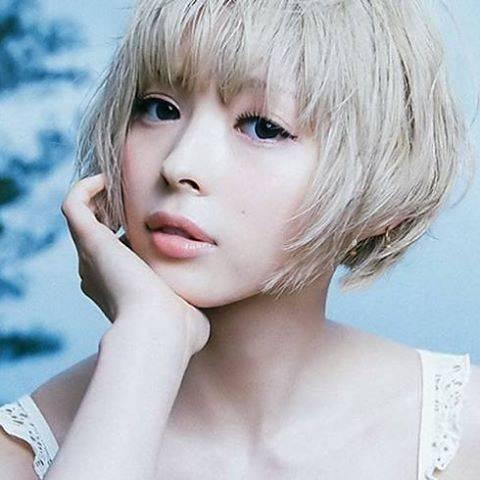 """美人美女セクシーモデル on Instagram: """"#最上もが#顔抜き派#顔フェチ#メイク"""" (603045)"""