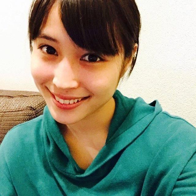 """広瀬アリス on Instagram: """"#広瀬アリス#love#instagood"""" (609101)"""