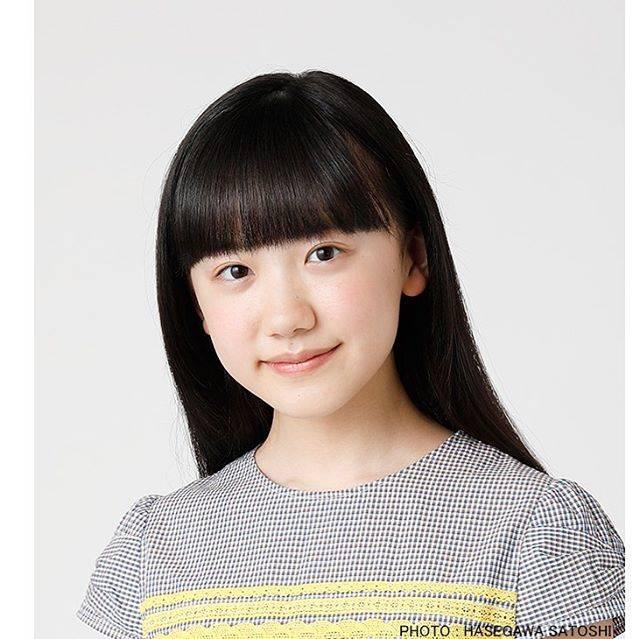 """鮎川リエ on Instagram: """"⭐️四柱推命⭐️芦田愛菜ちゃんを占いました。生まれた時間が不明なので三柱です。もう中学三年生なんですね!そういえば慶応に入学したと話題になりました。 愛菜ちゃんは、ご両親の影響(特に母親)を大きく受けています。…"""" (615833)"""