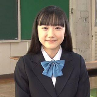 "芦田 愛菜 💗 Mana Ashida on Instagram: ""#Ashidamana #芦田愛菜"" (615843)"