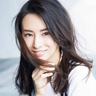 "n a n a on Instagram: ""#北川景子 #北川景子好きな人と繋がりたい #大好き #景子ちゃん可愛すぎる"" (622978)"